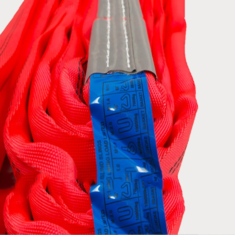 China Round Slings manufacturers12.jpg