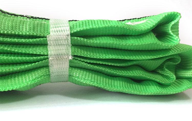 China Round Slings manufacturers20.jpg