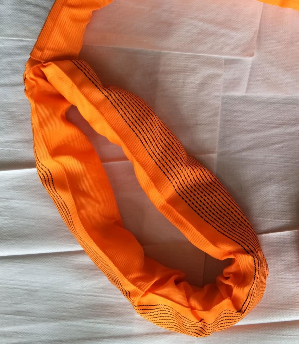 China Round Slings manufacturers27.jpg