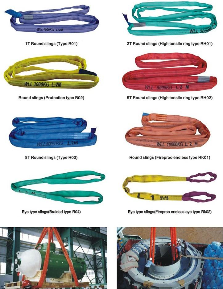China Round Slings manufacturers38.jpg