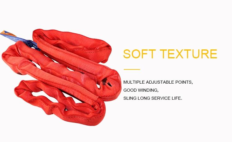 China Round Slings manufacturers40.jpg