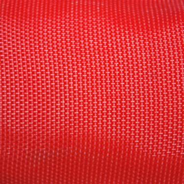 China Round Slings manufacturers45.jpg