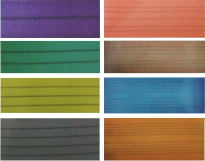 China Webbing Slings manufacturers24.jpg