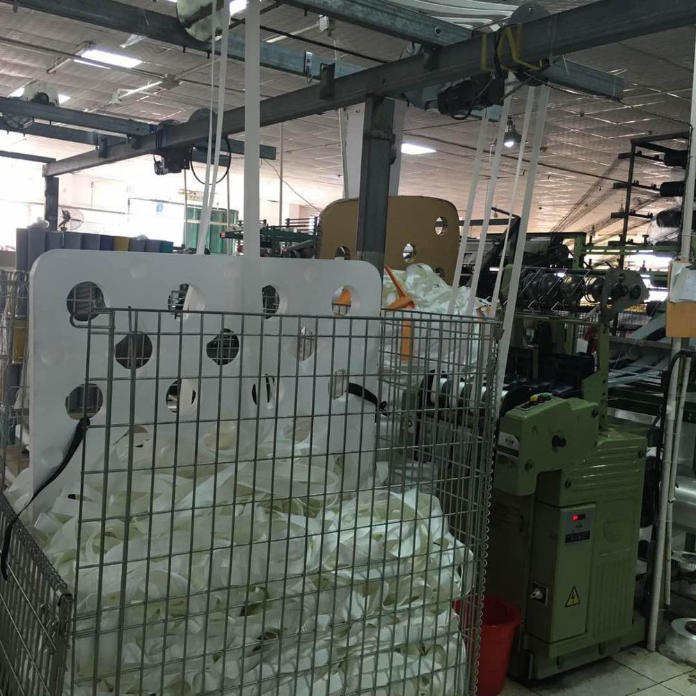 China Webbing Slings manufacturers26.jpg