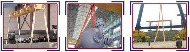 China Webbing Slings manufacturers38.jpg