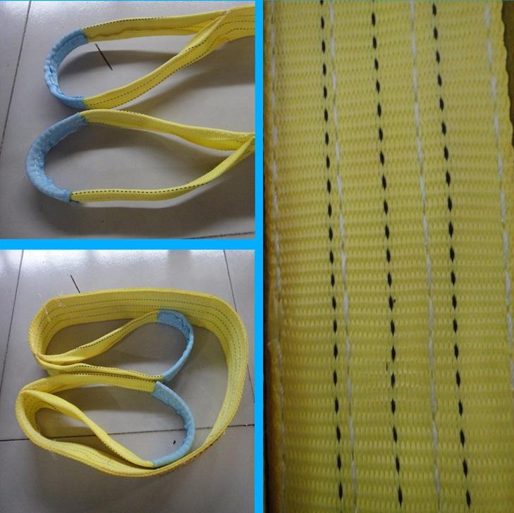 China Webbing Slings manufacturers46.jpg