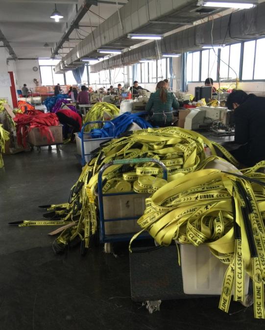 China Webbing Slings manufacturers57.jpg