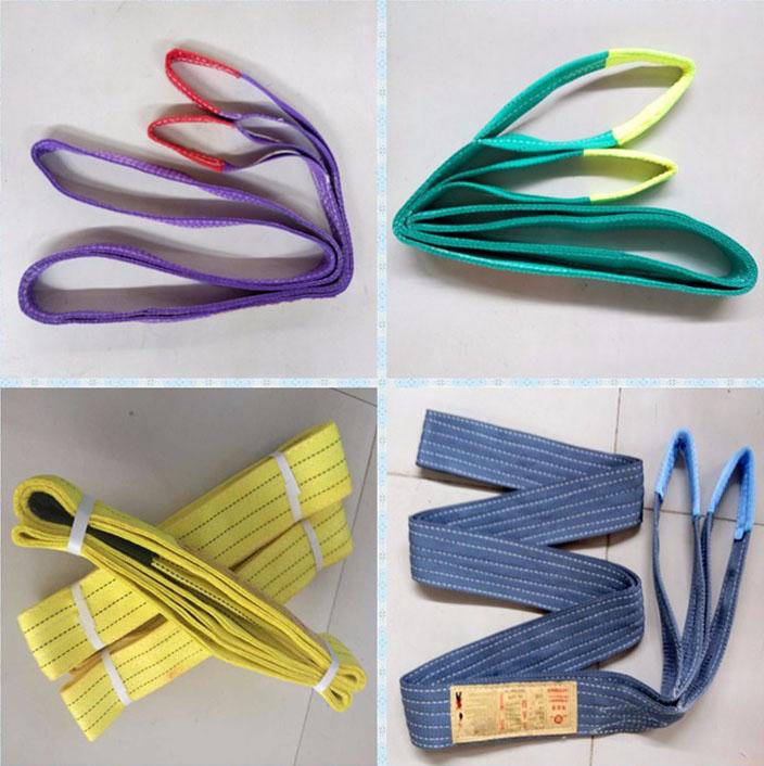 China Webbing Slings manufacturers63.jpg