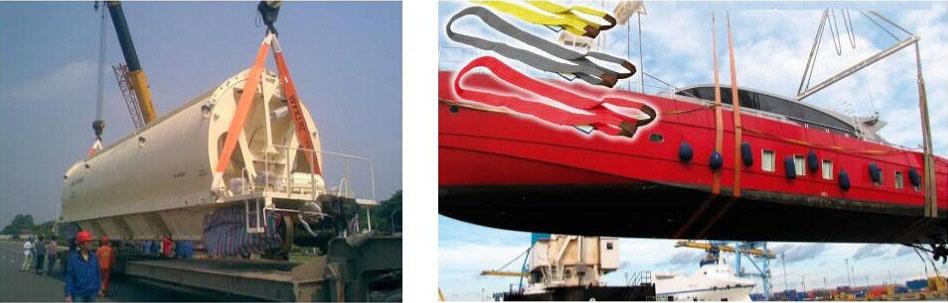 China Webbing Slings manufacturers65.jpg