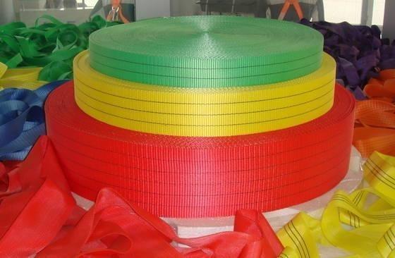 China Webbing Slings manufacturers82.jpg