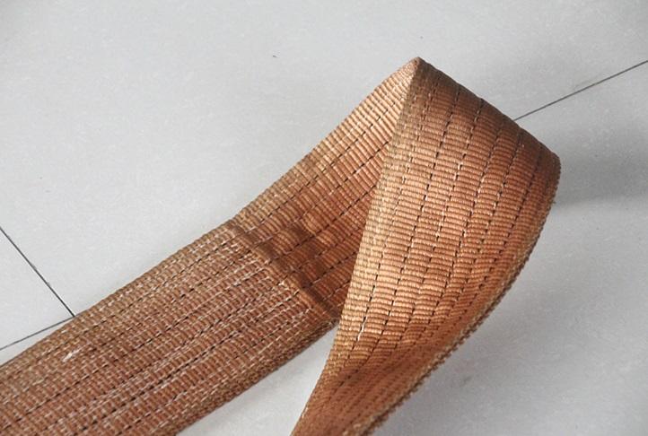 China Webbing Slings manufacturers85.jpg