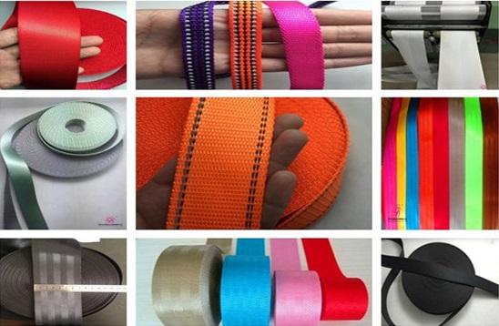 China Webbing Slings manufacturers96.jpg