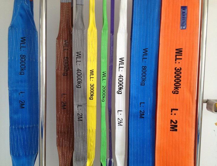 China Webbing Slings manufacturers109.jpg