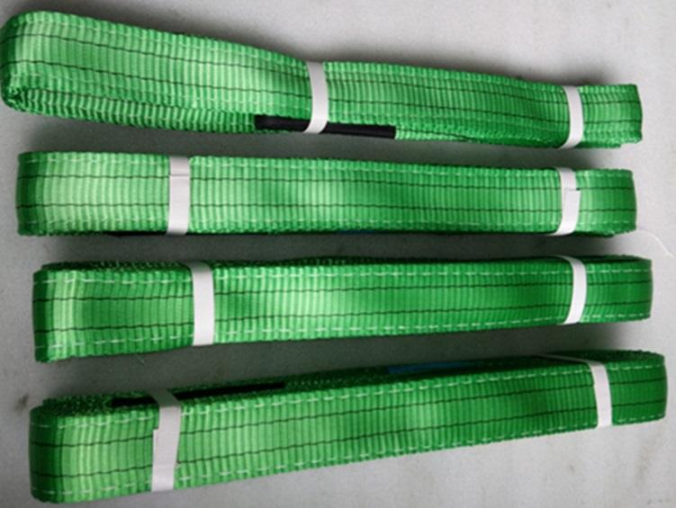 China Webbing Slings manufacturers111.jpg