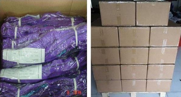 China Webbing Slings manufacturers114 - A.jpg