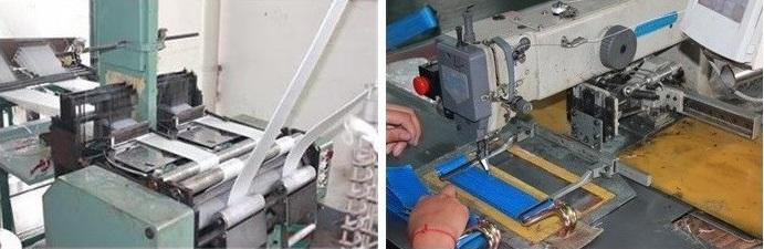 China Webbing Slings manufacturers114.jpg
