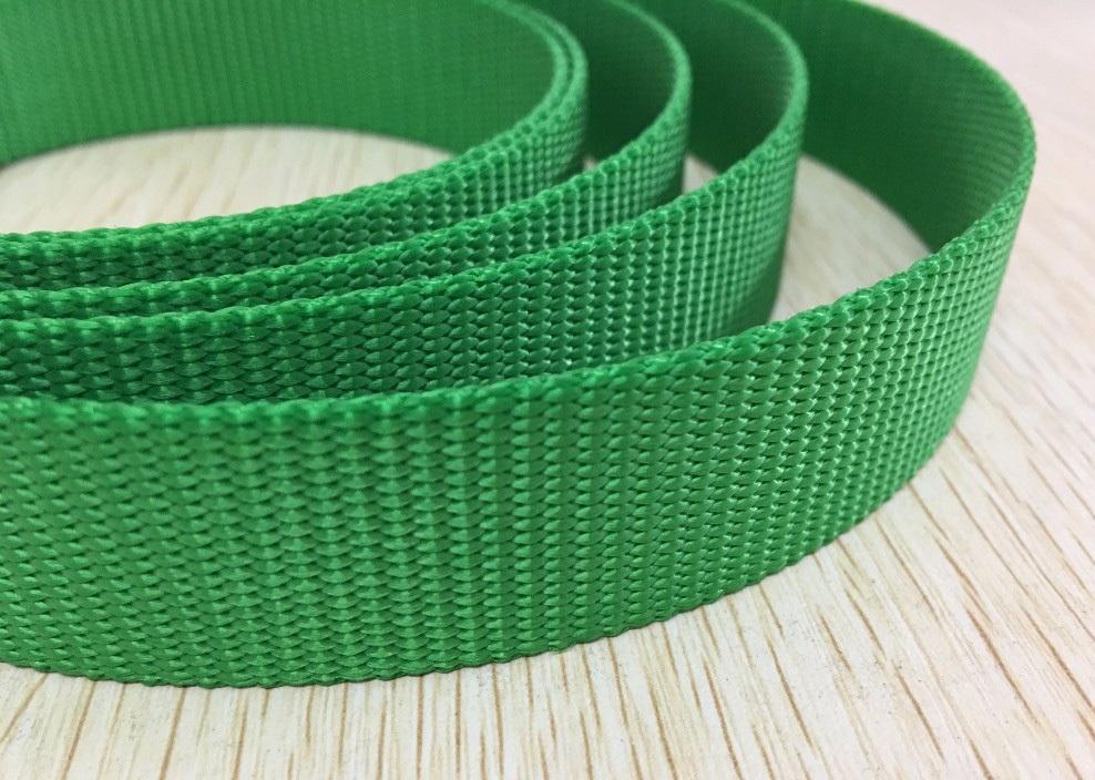 China Webbing Slings manufacturers115.jpg