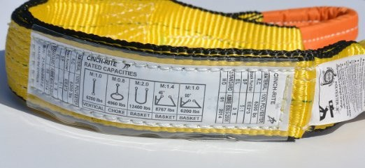 China Webbing Slings manufacturers121.jpg