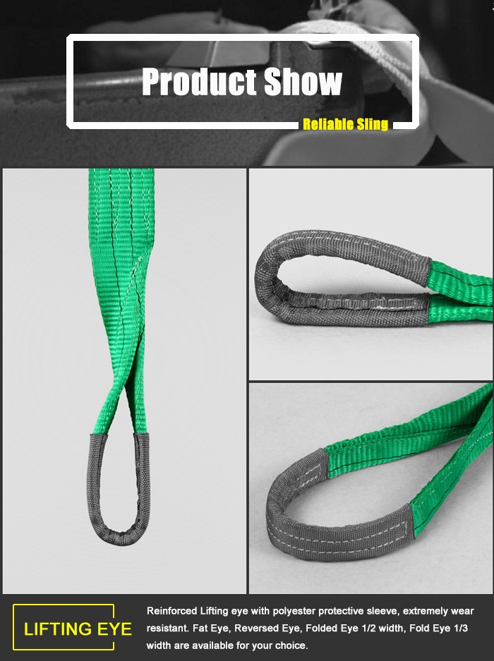 China Webbing Slings manufacturers122.jpg