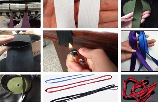 China Webbing Slings manufacturers123.jpg
