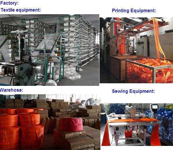 China Webbing Slings manufacturers126.jpg