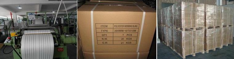 China Webbing Slings manufacturers53 - A.jpg