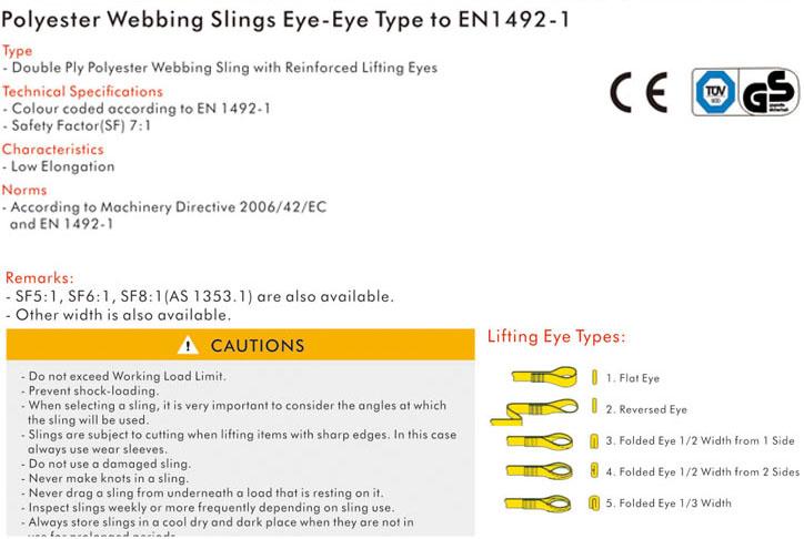 China Webbing Slings manufacturers77 - A.jpg