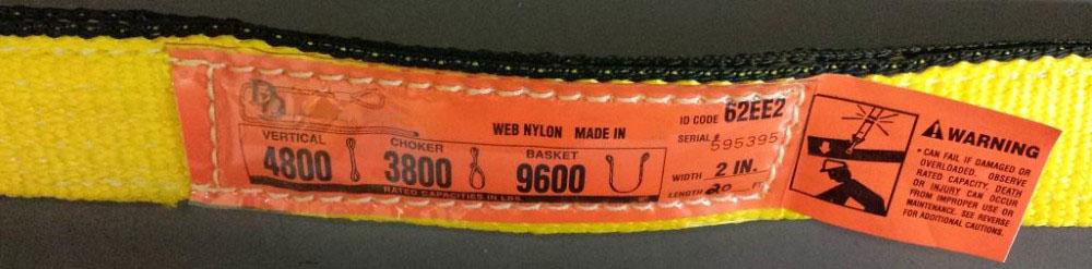 China Webbing Slings manufacturers104.jpg
