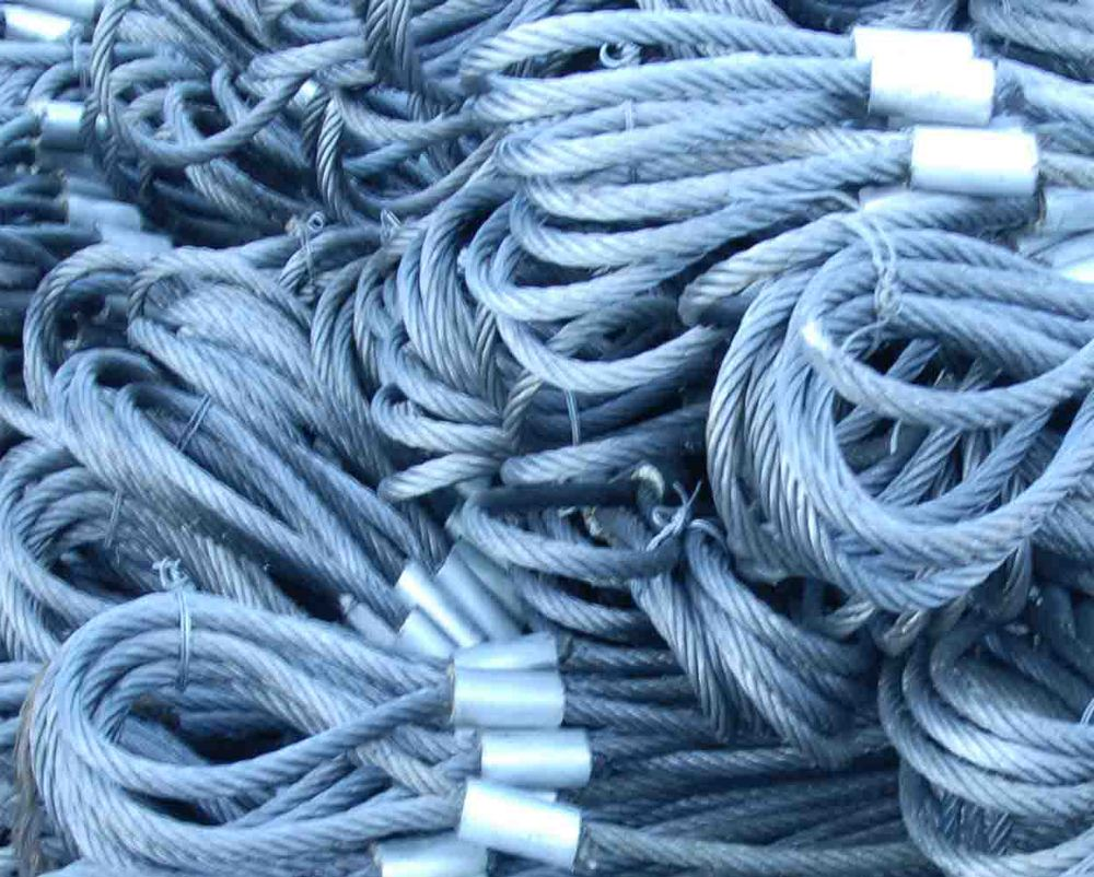 China Wire Rope Slings manufacturers9.jpg