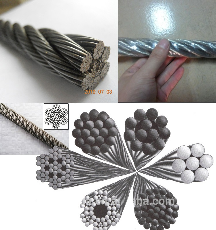 China Wire Rope Slings manufacturers11.jpg
