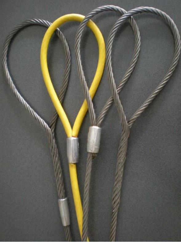 China Wire Rope Slings manufacturers17.jpg