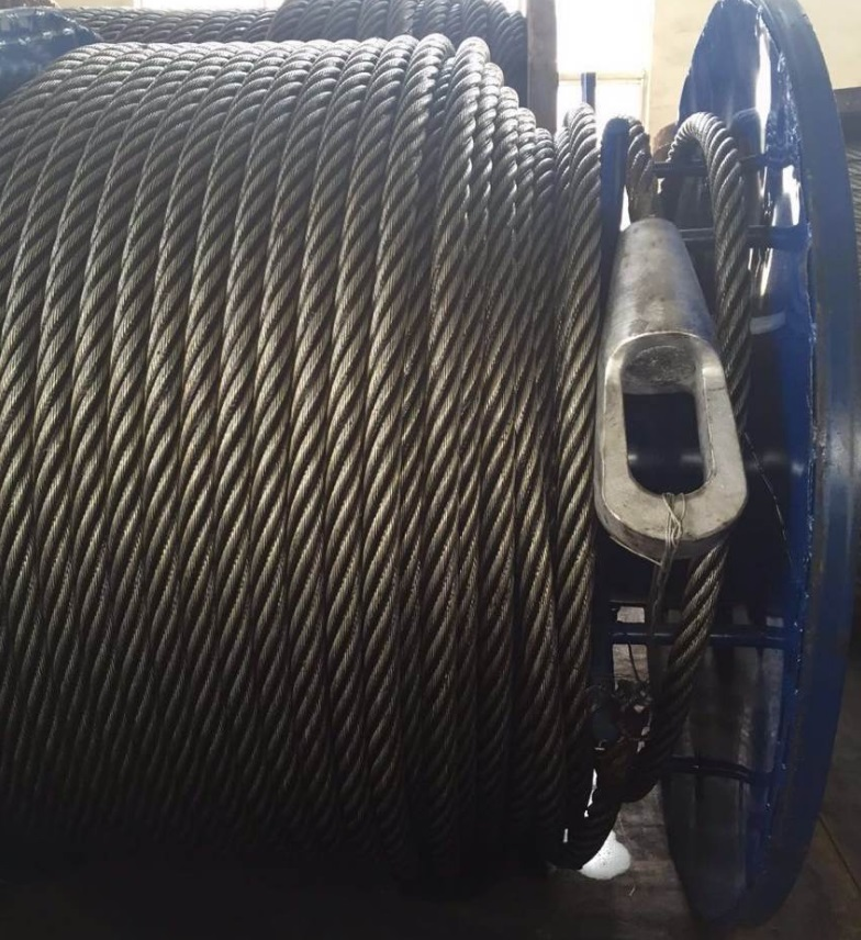 China Wire Rope Slings manufacturers18.jpg