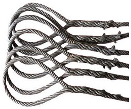 China Wire Rope Slings manufacturers22.jpg