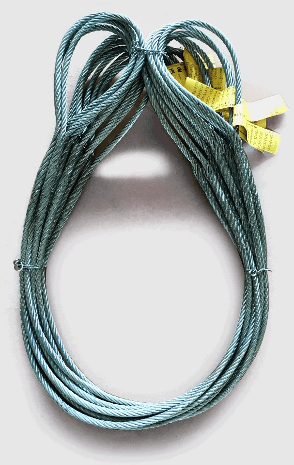 China Wire Rope Slings manufacturers24.jpg