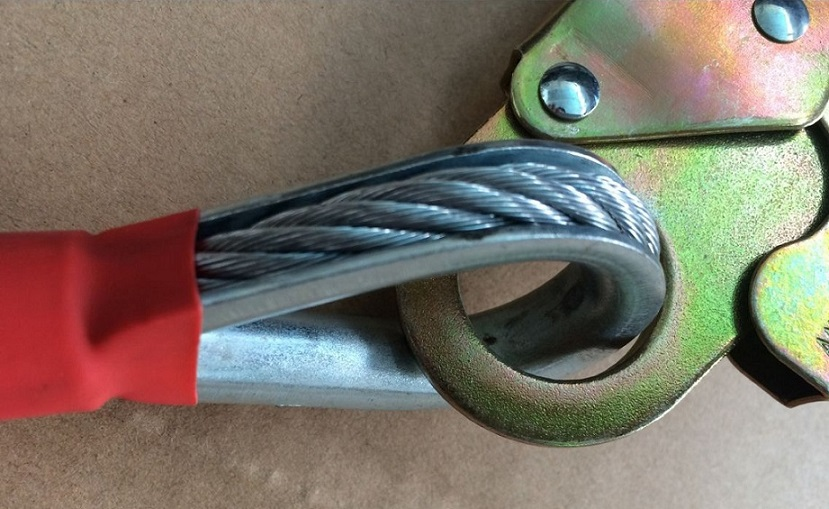 China Wire Rope Slings manufacturers16.jpg