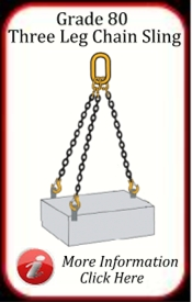 China Chain slings manufacturers(SB_Three_Leg_Chain_Sling_Grade_80).jpg
