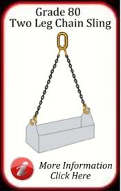 China Chain slings manufacturers(SB_Two_Leg_Chain_Sling_Grade_80).jpg