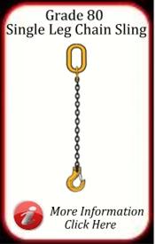 China Chain slings manufacturers4(SB_Single_Leg_Chain_Grade_80).jpg
