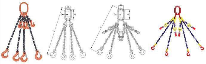 China Chain slings manufacturers20.jpg