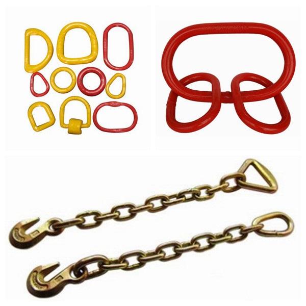 China Chain slings manufacturers24.jpg