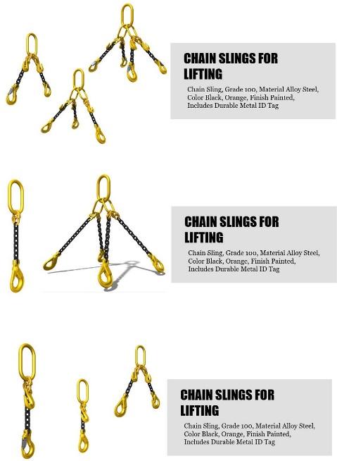 China Chain slings manufacturers26.jpg