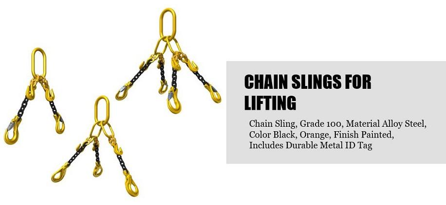 China Chain slings manufacturers38.jpg
