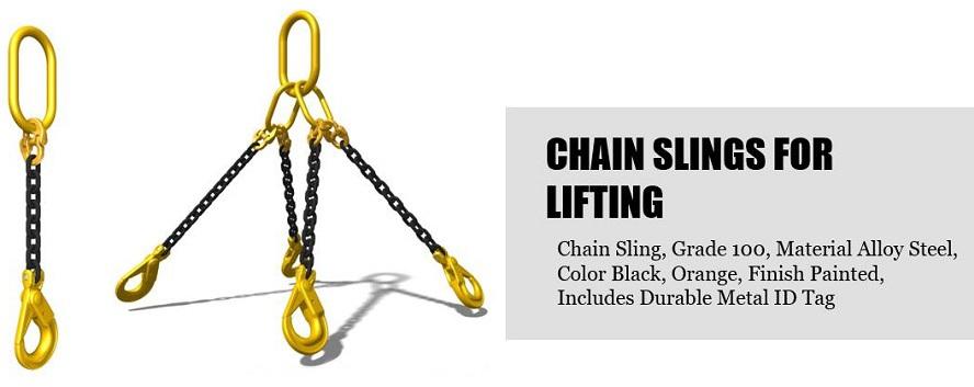China Chain slings manufacturers39.jpg