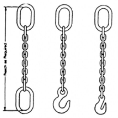 China Chain slings manufacturers46.jpg