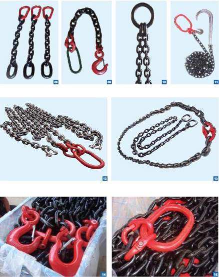 China Chain slings manufacturers7 -A.jpg