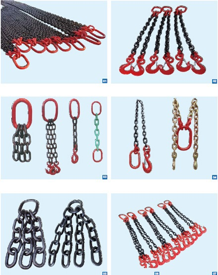 China Chain slings manufacturers7.jpg