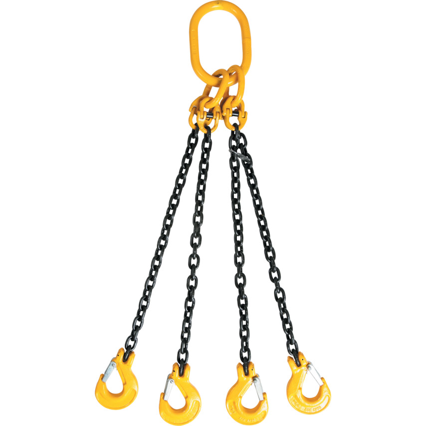 Chain slings11.jpg