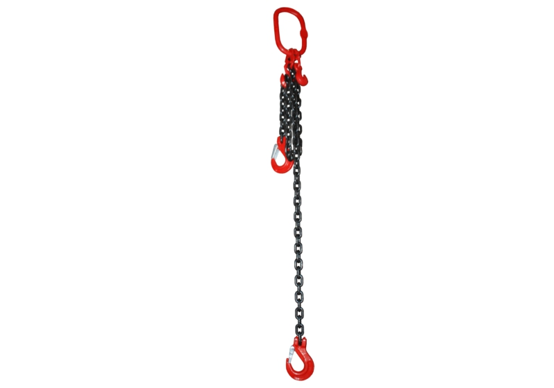 Chain slings16.jpg