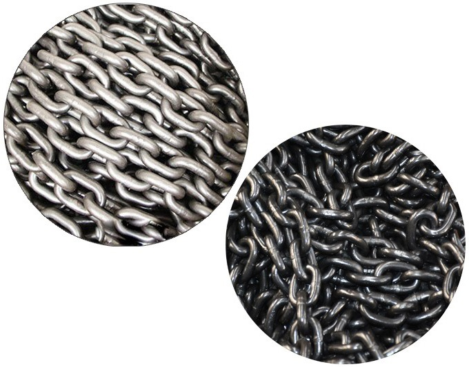 China G80 Alloy Load Chains manufacturers5.jpg