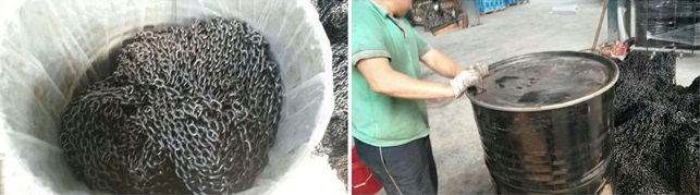 China G80 Alloy Load Chains manufacturers12.jpg